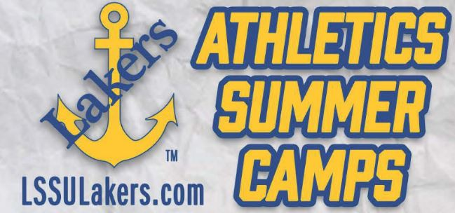 Camp Opportunities at LSSU