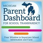 Parent Dashboard