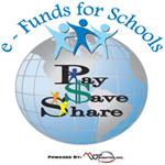 E-Funds for Schools: Online Meal Payment