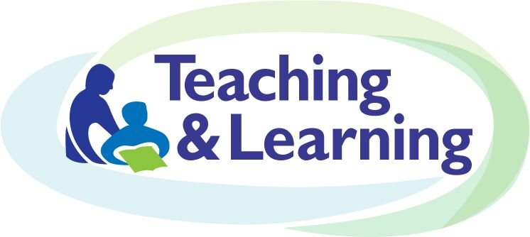 LCCS Approved Continuity of Learning Plan